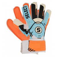 Вратарские перчатки Select 88 KIDS (оригинал)