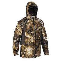 Професійний одяг для полювання