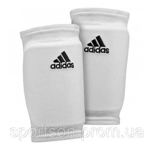 Наколенники Adidas Knee Pad (оригинал)
