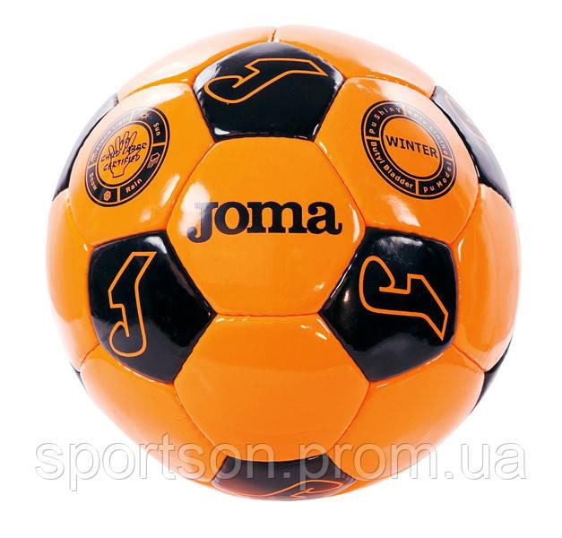 Мяч для футбола Joma W-Inter T5 (оригинал)