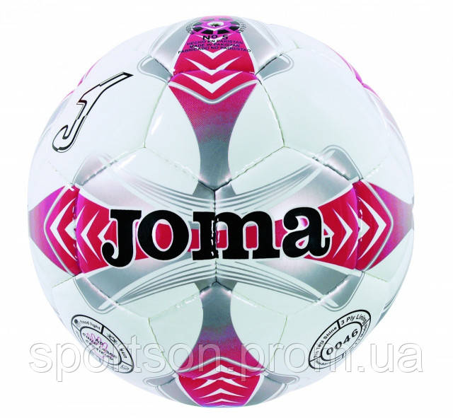 Мяч для футбола Joma Egeo 4 (оригинал)