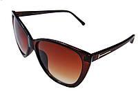 Очки женские солнцезащитные Tom Ford