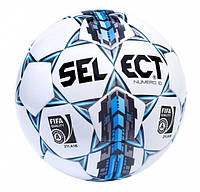 Мяч для футбола SELECT Numero 10 (FIFA APPROVED) (оригинал)