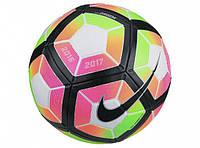 Мяч для футбола Nike Ordem 4 (оригинал), фото 1