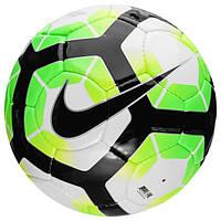 Мяч для футбола Nike Premier Team Fifa (оригинал), фото 1