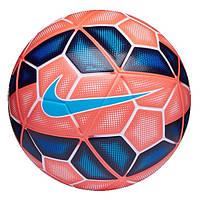 Мяч для футбола Nike Ordem II FA Cup 2014-15 (оригинал), фото 1