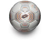 Мяч для футбола Lotto BALL FB500 II 4 (оригинал)