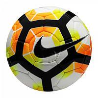 Мяч для футбола Nike Catalyst (оригинал)
