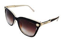 Очки женские солнцезащитные Versace 2132