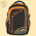 Школьный рюкзак  Edison  1-3 класс, фото 2