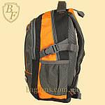 Школьный рюкзак  Edison  1-3 класс, фото 3