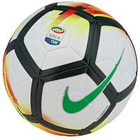 Мяч для футбола Nike Ordem V Serie A (оригинал)