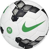 Мяч для футбола Nike AG Duro (оригинал)
