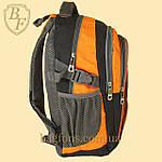 Школьный рюкзак  Edison  1-3 класс, фото 4