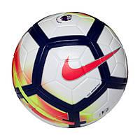 Мяч для футбола Nike Ordem V Premier League (оригинал)