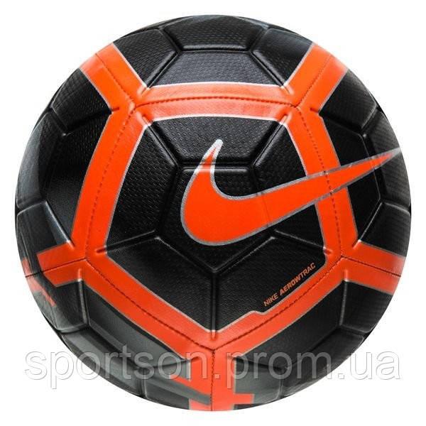 Мяч для футбола Nike Strike (оригинал)