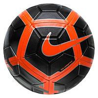 Мяч для футбола Nike Strike (оригинал), фото 1