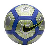 Мяч для футбола Nike Neymar Strike Chrome (оригинал)