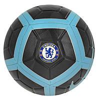 Мяч для футбола Nike Chelsea FC Strike (оригинал)
