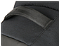 Рюкзак городской для ноутбука Baibu 15.6 антивор с USB, фото 4