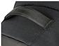 Мужской Рюкзак Городской Антивор (Baibu) Черный, фото 4