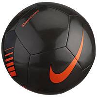 Мяч для футбола Nike Pitch Training (оригинал)