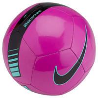 Мяч для футбола Nike Pitch Training Ball (оригинал)