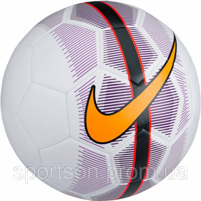 Мяч для футбола Nike Mercurial Veer (оригинал)