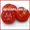 Семена томата детерминантного KS 898 F1(Kitano) 1000с