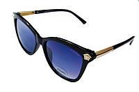 Очки женские солнцезащитные Versace 4312