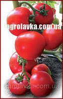 Семена томата полудетерминантного ЯДВИГА F1(Kitano) 1000с