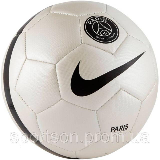 Мяч для футбола Nike Prestige PSG (оригинал)