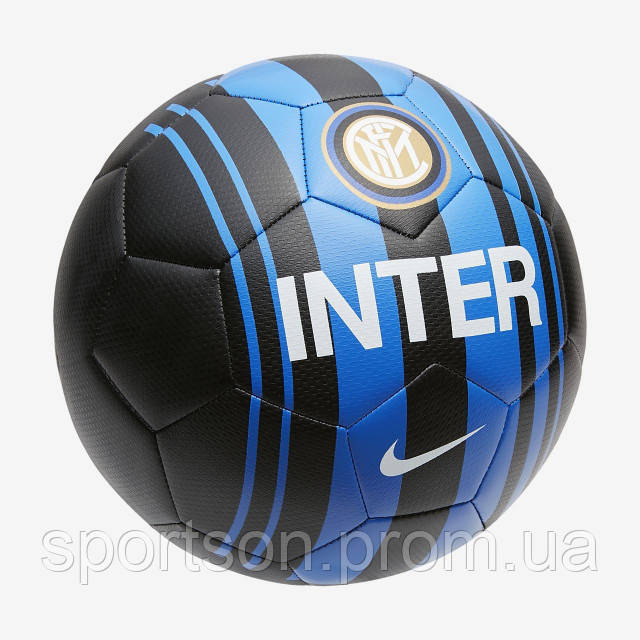 Мяч для футбола Nike Inter Milan Prestige Football (оригинал)