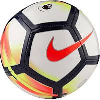 Мяч для футбола Nike Skills Premier League (оригинал)
