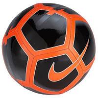Мяч для футбола Nike Skills Football (оригинал)