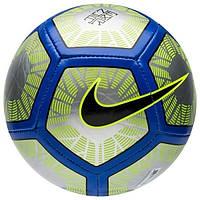 Мяч для футбола Nike Skills NJR Puro Fenomeno (оригинал), фото 1