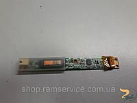 Інвертор для ноутбука Asus Z83T, *08G20VL1020Q, б/в