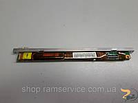 Інвертор для ноутбука Dell Latitude D610, *PWB-IV12145TG/G1, б/в