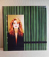 CD диск Sandra - The Long Play