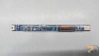 Інвертор для ноутбука Fujitsu Esprimo U9200, 6038B0013902, б/в