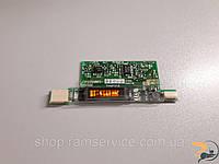 Інвертор для ноутбука Fujitsu P1510, б/в