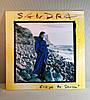 CD диск Sandra - Close To Seven