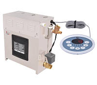 Парогенератор Sawo STP-45 (pump), фото 1