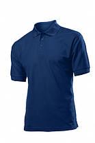 Мужская футболка поло Stedman ST3000, фото 2