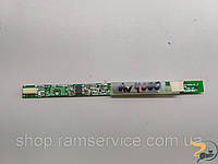 Інвертор для ноутбука HP Compaq V4000, *19.21057.021, б/в