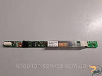 Інвертор для ноутбука HP Pavilion DV4000, 19.21072.001, б/в