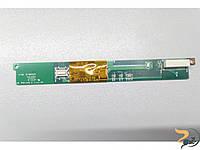 Інвертор для ноутбука Lenovo ThinkPad R500, 45M2780, б/в