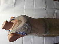 Туника-платье кольчуга, фото 1