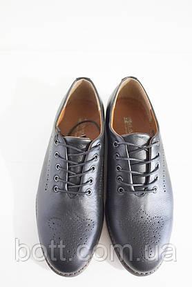 Туфли, фото 3
