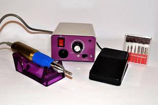 Lina MM-25000 фрезерный аппарат для маникюра и педикюра